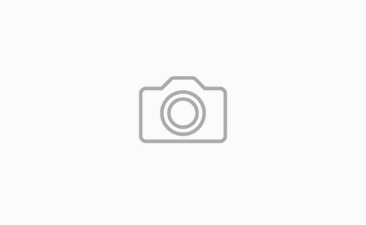 ★7月28日グルパ Vol.9  スィーツ好き☆ショコラパーティ★